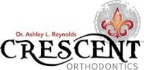 Crescent Orthodontics - South Lyon, MI